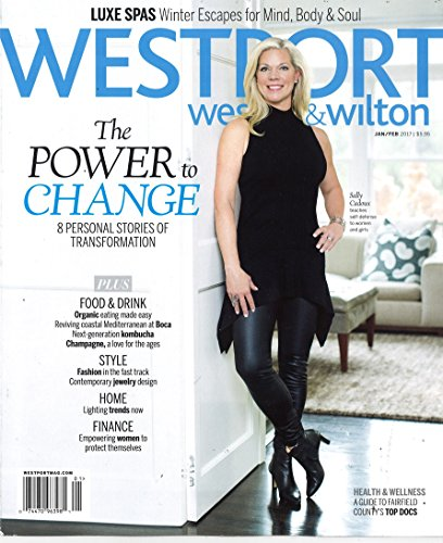 WESTPORT (Westport Usa)