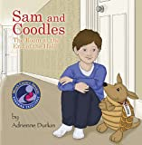 Sam and Coodles: The Room at the End of the Hall