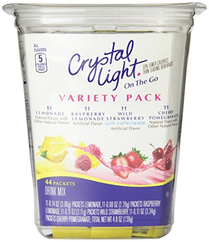 crystal-light-on-the-go-drink-mix-variety-pack-44-count