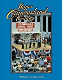 img - for Upper Cumberland Country (Folklife in the South Series) book / textbook / text book