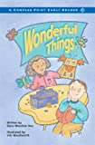 Wonderful Things, Dana Meachen Rau, 0756500753