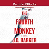 by J. D. Barker (Author), Edoardo Ballerini (Narrator), Graham Winton (Narrator), Inc. Recorded Books (Publisher) (200)  Buy new: $27.99$23.95