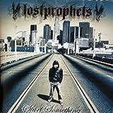 Start Something by Lostprophets
