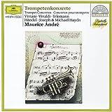Trompetenkonzerte (Trumpet Concertos)