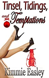 Tinsel, Tidings, and Temptations