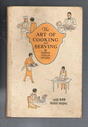 art-of-cooking-and-serving-with-549-tested-recipes