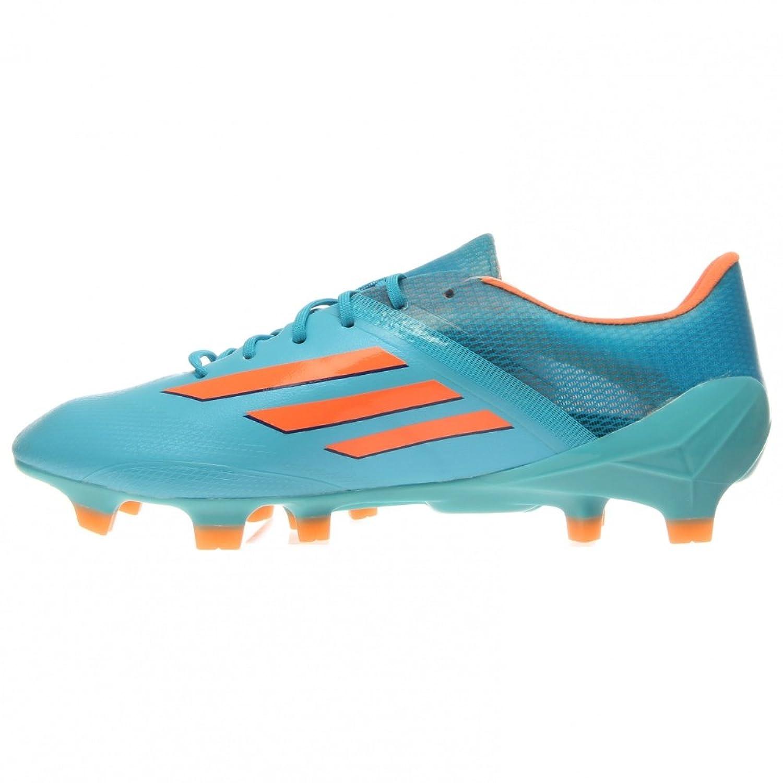 Adidas F50 Adizero Crampons De Football Trx Fg Yqn1ay1