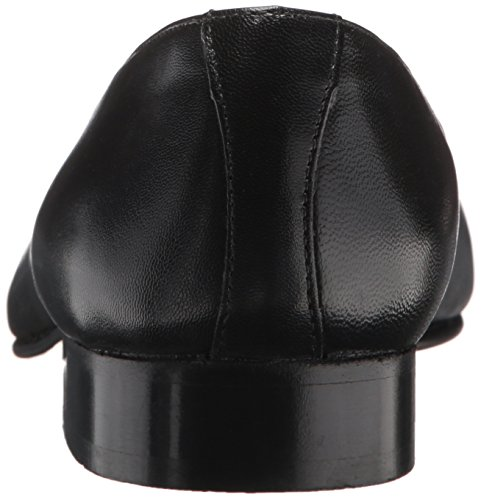 Gray Men's Loafer Slip Brutini 24437 Giorgio On qnw57YaFX