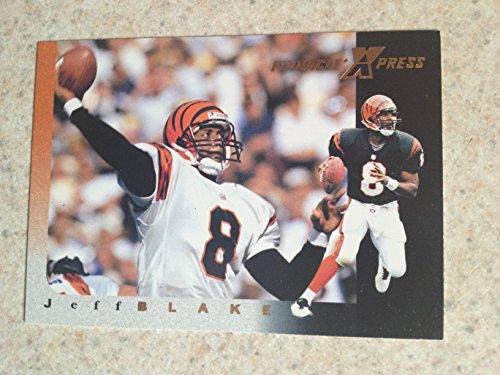 2009 Donruss Fan Club - 200 Cincinnati Bengals Football Cards 1989-2017