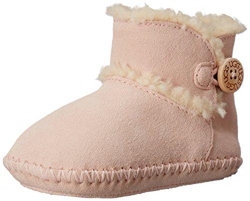 ugg-baby-girls-lemmy-infant-toddler-baby-pink-md-us-4-5-toddler-m