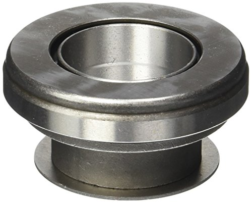 Ford Racing M7548A Clutch Release Bearing ()
