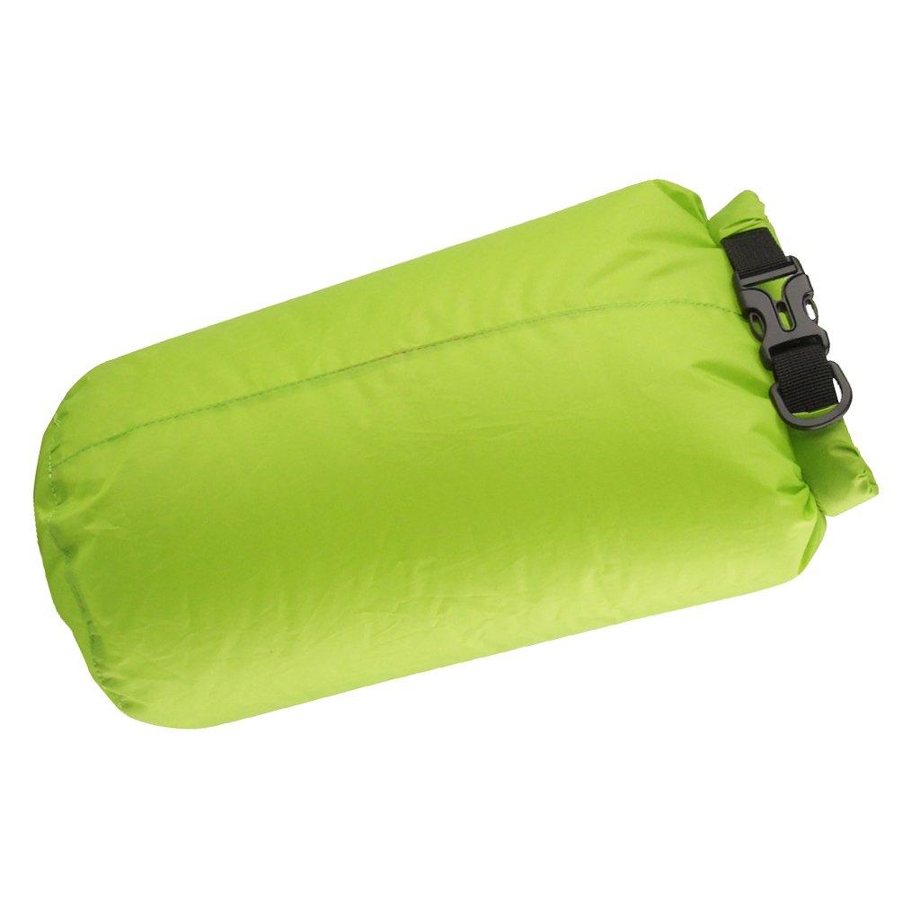 【オープニング 大放出セール】 monkeyjack 8l超軽量防水ドライバッグ袋ポーチキャンプ水泳旅行 monkeyjack B06XJ6C8MQ B06XJ6C8MQ Grass-Green Grass-Green, リルビー Little Bee:11e9c913 --- albertlynchs.com