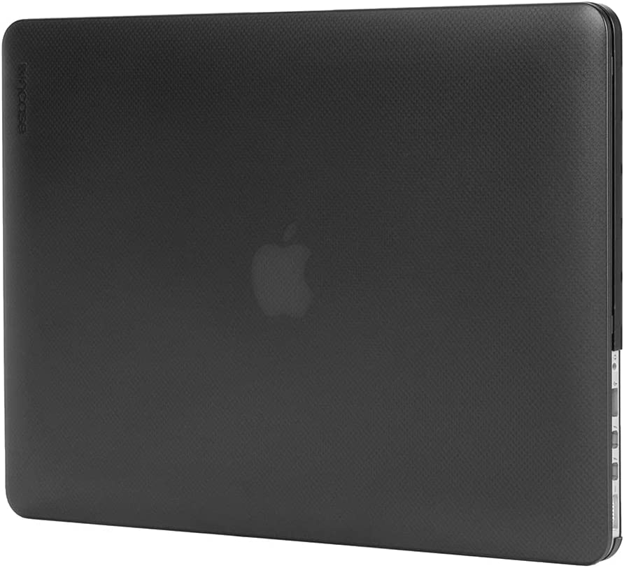 Shot Case 516413 Mac-PC Case with 15-Inch Handle Blue