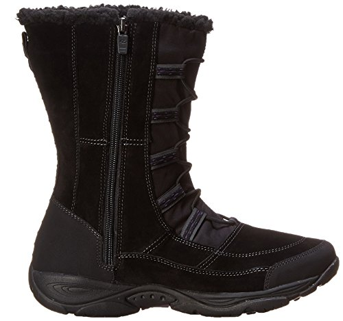 Easy Spirit Women's Edwardson Boot Black 0eHW3