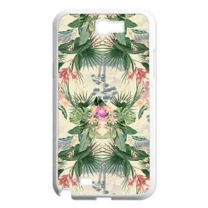 Colorful Design Unique Design HTC One M8 ,custom case cover ygtg625880