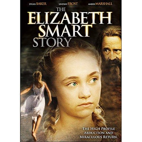 The Elizabeth Smart Story ()