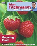 How to Garden, Alan Titchmarsh, 1846074010