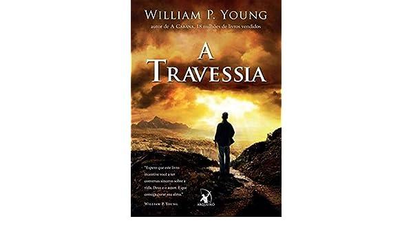 Eva: william p. Young: 9789584248176: amazon. Com: books.