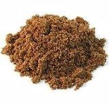 Complete Beef Gravy Mix -30Lbs