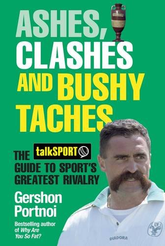 ashes-clashes-and-bushy-taches-the-talksport-guide-to-sports-greatest-rivalry