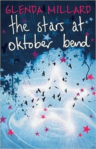 Image result for the stars at oktober bend