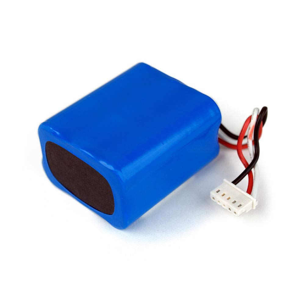 iRobot Authentic Replacement Parts- Braava 300 Series Northstar Navigation Cube by iRobot