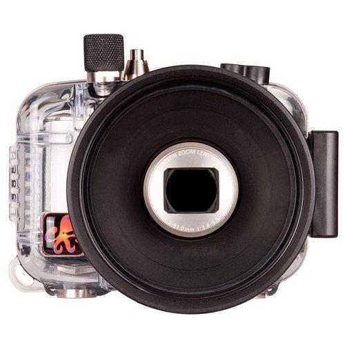 Watertight Camera Housing - 2