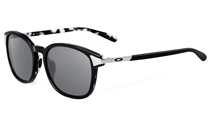 2513598f8f7 Amazon.com  Oakley Womens Ringer Sunglasses