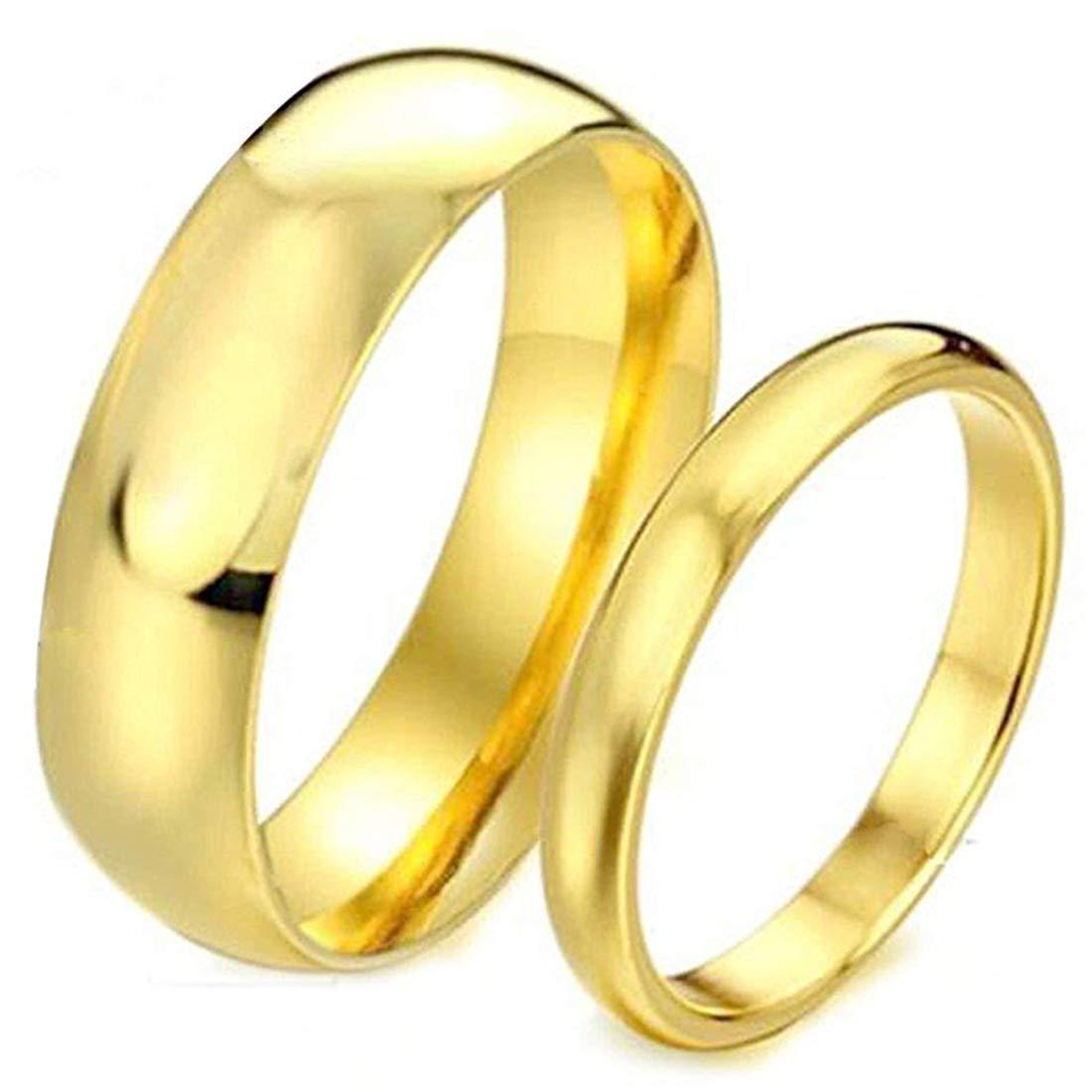 Et Hundrede Ar At Tiltraekke Anmeldelse Couple Rings Gold Thejetas Org