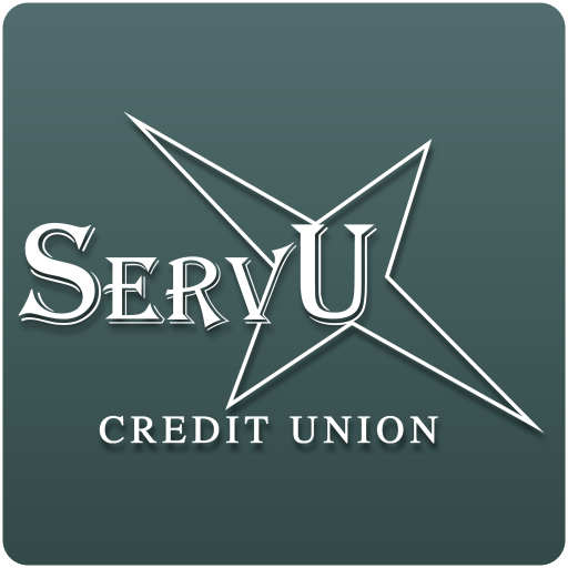 ServU Credit Union