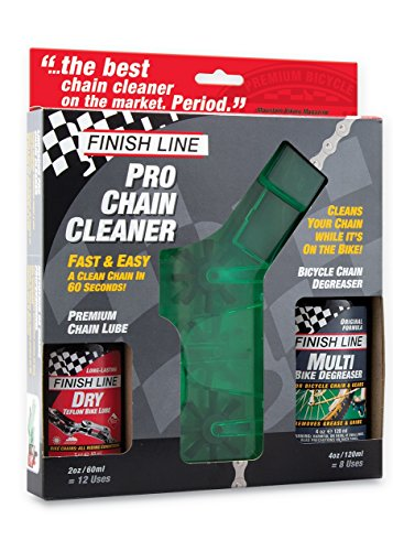 finish-line-shop-quality-bicycle-chain-cleaner-kit-with-lube-and-degreaser