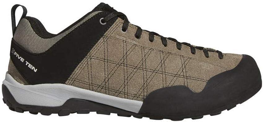 Five Ten Mens Guide Tennie Approach Shoes