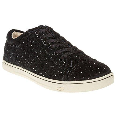 Ugg® Australia Taya Constellation Donna Sneaker Nero