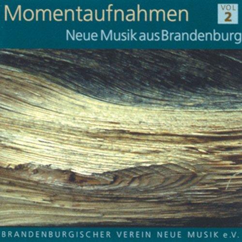 Fantasia con colore: Weiße Augen - Schwarze Tränen (Schwarze Colore)