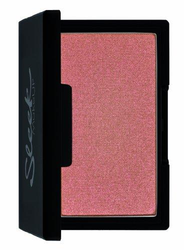 sleek-make-up-blush-with-mirror-rose-gold-926