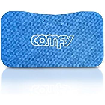 Amazon Com Best Multipurpose Kneeling Pad Baby Bath Tub