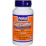 Cheap Curcumin 60 VegiCaps (Pack of 2)