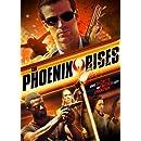 The Phoenix Rises