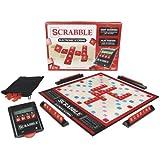 Hasbro Scrabble Electronic Scoring