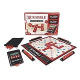 Scrabble Easy Score