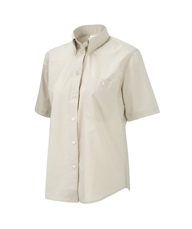 Adult Scout Leader Short Sleeve Blouse - Official Scout Uniform
