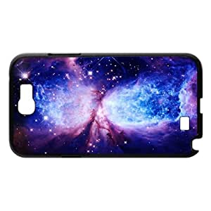 Samsung Galaxy Note 2 Cases a Star is Born, Kweet, {Black}