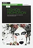 Basics fashion management : fashion promotion /anglais