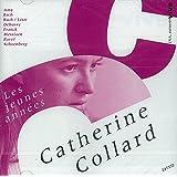 CATHERINE COLLARD(p)