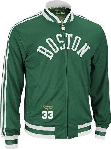 Boston Retro Bird Legendary Adidas Larry Player Originals Celtics T3ulFcJ1K