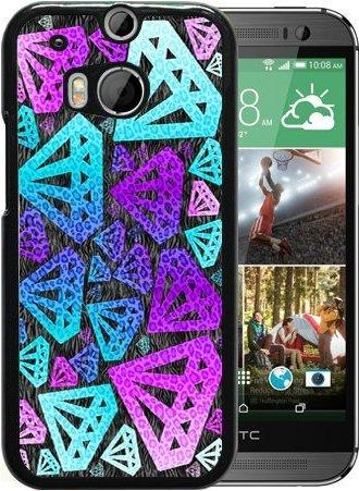 purple-diamond-black-for-htc-one-m8-phone-cover