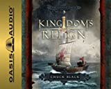 Kingdom's Reign (Kingdom Series, Book 6)