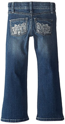 wrangler-big-girls-rock-47-boot-cut-gray-blue-jean-gray-blue-12-regular