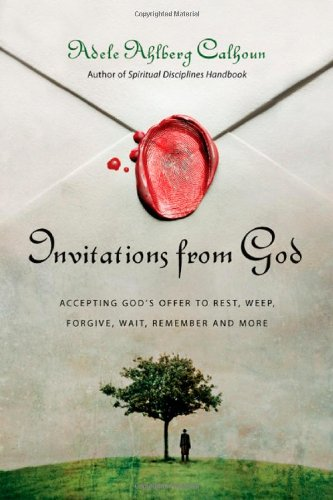 Invitations God Accepting Forgive Remember product image