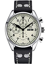 Laco Havanna Men's watches 861892